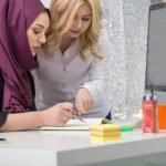 How Learning Arabic Online Can Be Exciting, Interesting, And Fun-filled