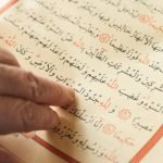 What Sources And Learning Style Can Help In Easing The Arabic Learning